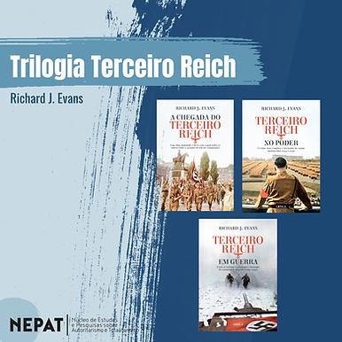 NEPAT_post-template-LIVRO_ trilogiaevans