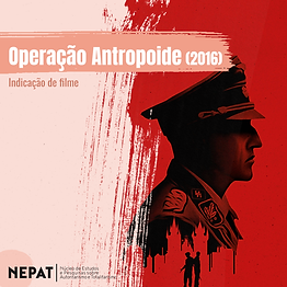 NEPAT_post-operacaoantropoide.png