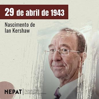 NEPAT_post_29.04.png