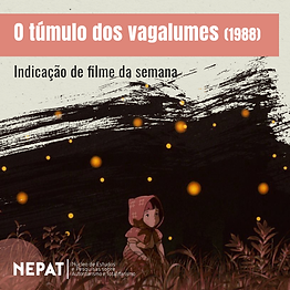 NEPAT_post_otumulodosvagalumes.png