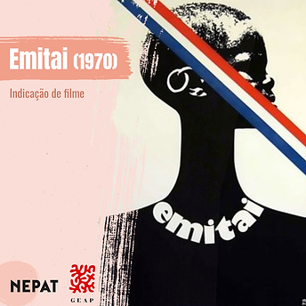 NEPAT_post-template-FILME_GEAP_emitai.pn