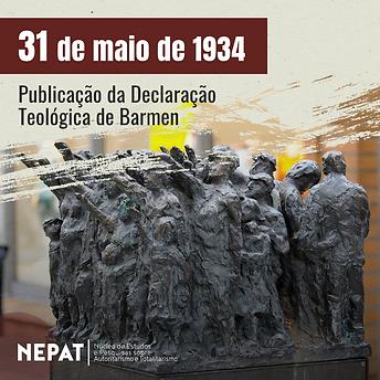 NEPAT_post_31.05.png