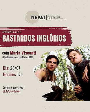 NEPAT_Stories-bastardosinglorios.png