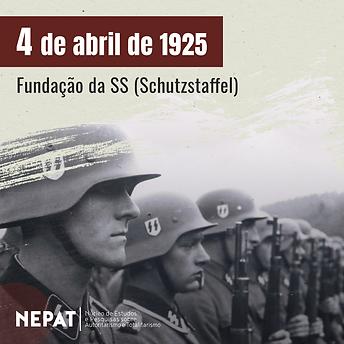 NEPAT_post_04.04.png