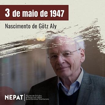 NEPAT_post_03.05.png