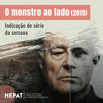 NEPAT_post-template_o monstro.png