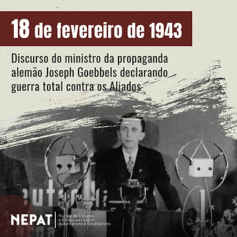 NEPAT_postgoebbels.png