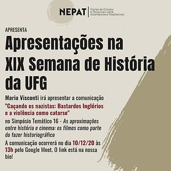NEPAT_post-template-INSTITUCIONAL_ufg3.p