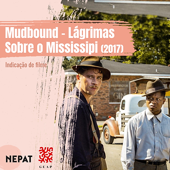 NEPAT_post-GEAP-mudbound.png