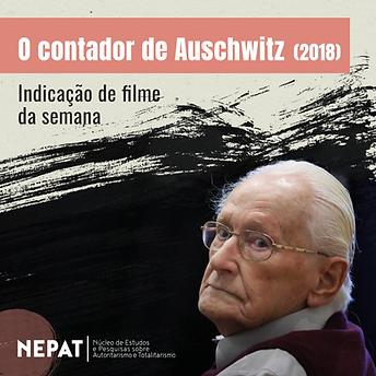 NEPAT_post_ocontador.png