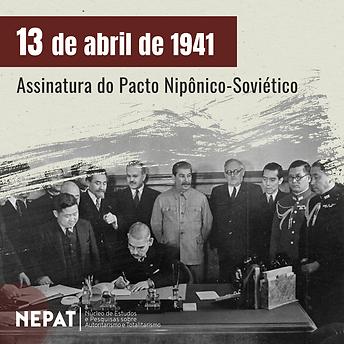 NEPAT_post_13.04.png