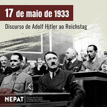 NEPAT_post_17.03.png