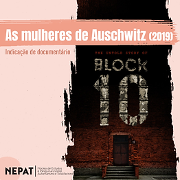 NEPAT_post-template-FILME[2]_bloco10_1.p