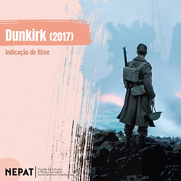 NEPAT_post-template-dunkirk.png