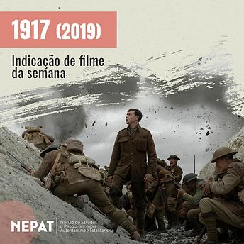 NEPAT_post1917.png