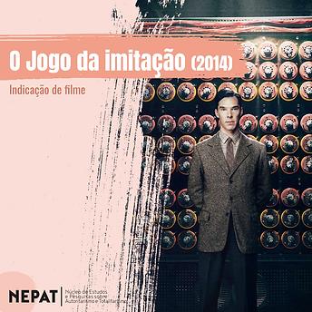 NEPAT_post-template-FILME_jogodaimitacao