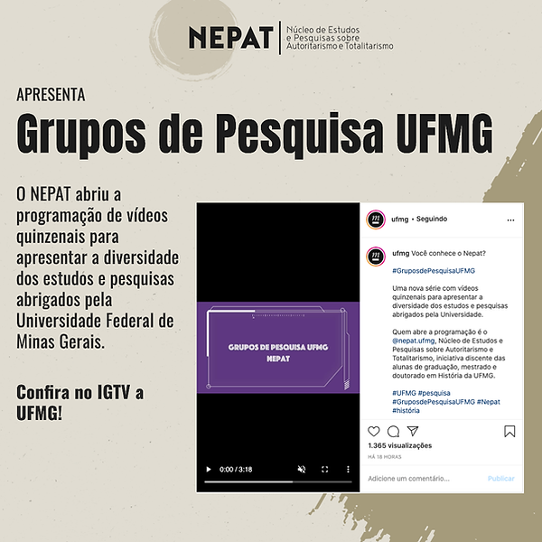 NEPAT_post-template-INSTITUCIONAL_ufmg.p