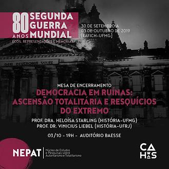 NEPAT_evento-80-anos_post-encerramento.p