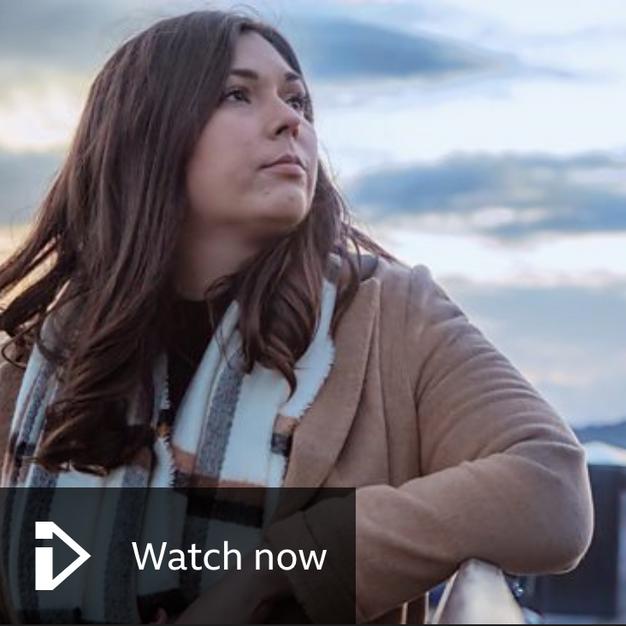BBC: The Student Mental Health Crisis