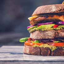 National Sandwich Day: 7 quirky sandwich fillings you should try