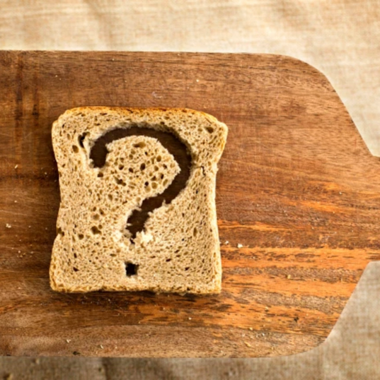 11 things you only know if you're gluten free