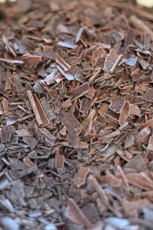 Hot Chocolate mix (300g)