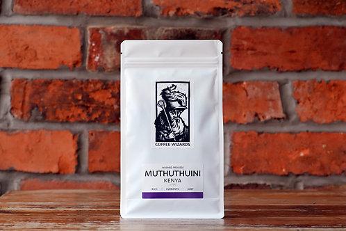 MUTHUTHUINI AB 250g