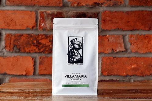 VILLAMARIA 250g