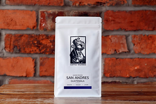 SAN ANDRES 250g WHOLESALE