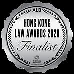 HKLA 2020 Badges (Finalist).png