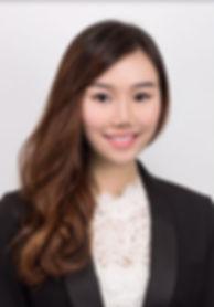 Yuen_Jessica