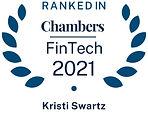 KLS-Chambers-2021.jfif