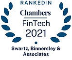 Firm_Chambers_2021.jfif
