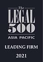 SBA_Legal500_2021.tif