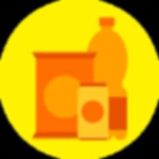Web Emblem-13.png