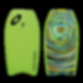 bgg1404_osprey_sticker_green_41in_bodybo