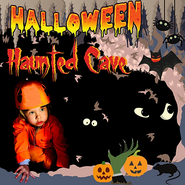 Halloween haunted cave.png