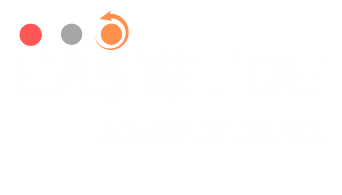 Copy of EASIGLIDE-2.png