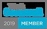 vc-logo-2019_orig.png
