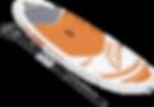 71sch-AUNyL._AC_SL1500__clipped_rev_1.pn