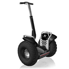 segway-x2-new-used.jpg