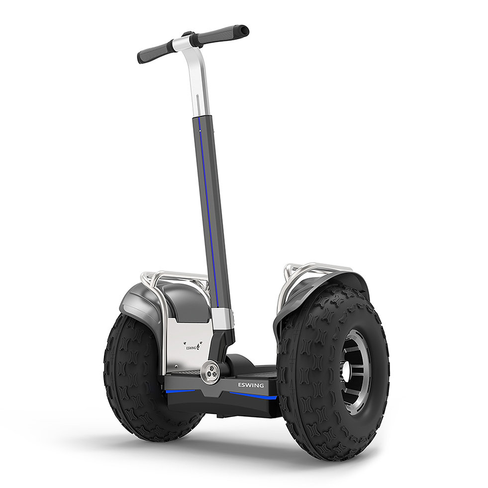 ESWING-ES6--City-Electric-Two-wheel-Scoo