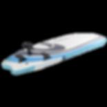 su0001_osprey_6ft_foamie_logo_side_botto