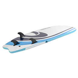 su0001_osprey_6ft_foamie_logo_side_botto