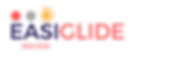 Copy of FINIAL FOOTER BLACK PNG (1).png