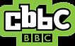 CBBCLogo2007.svg.png