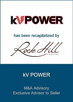kVPower.png