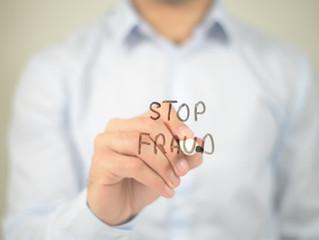 Proper Corporate Culture Helps Deter Fraud