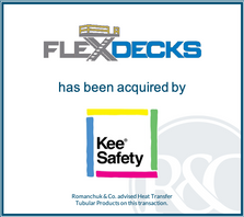 flexdecks.png