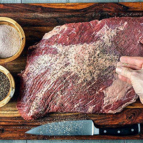 Pastured Beef - Brisket